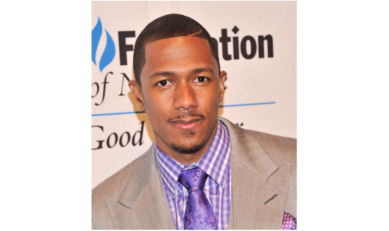 Nick Cannon1 Nick Cannon To Open A Restaurant And It's Going to Be Titled 'Wild N' Out'!