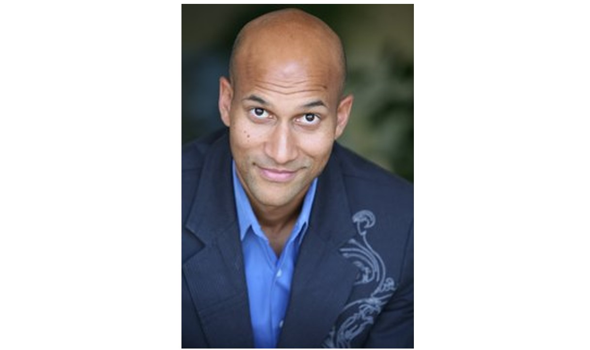 Keegan Michael Key Keegan Michael Key Joins Eddie Murphy In Netflix's Dolemite Is My Name!
