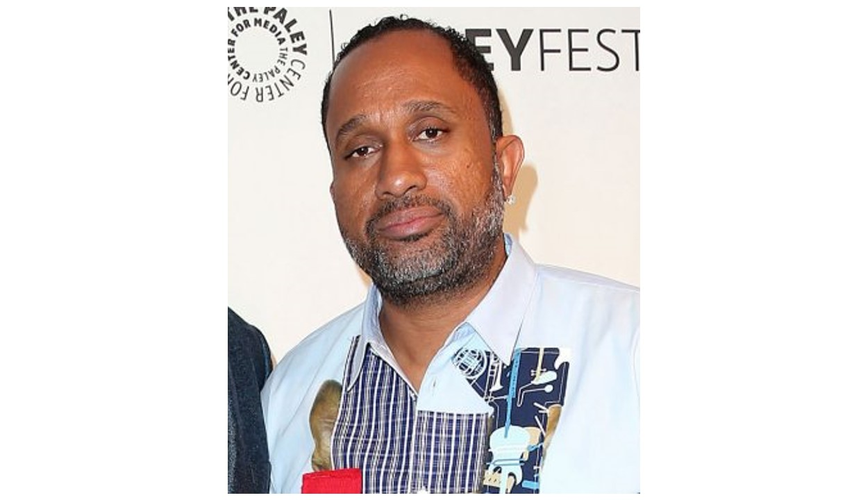 Kenya Barris 'Black Ish' Creator Kenya Barris Plotting Exit From ABC Deal After Recent Clashes