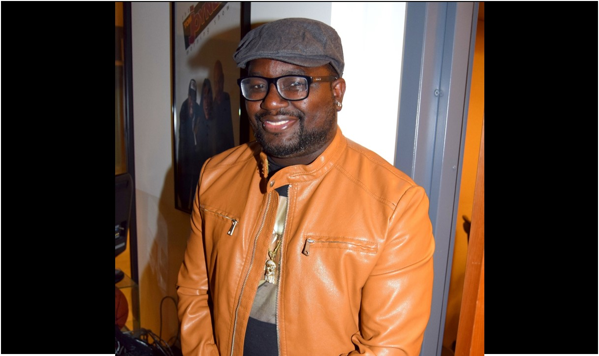 Lil Rel Lil Rel Howery, Kevin Hart, Don Cheadle Land In New Film 'Black Stallions' For Netflix
