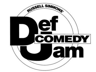 def comedy jam On This Day In Comedy… In 1992 'Russell Simmon's Def Comedy Jam' Premiered On HBO