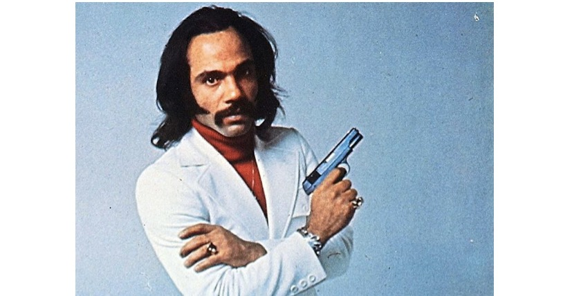 Superfly 'Super Fly' Remake In Works At Sony