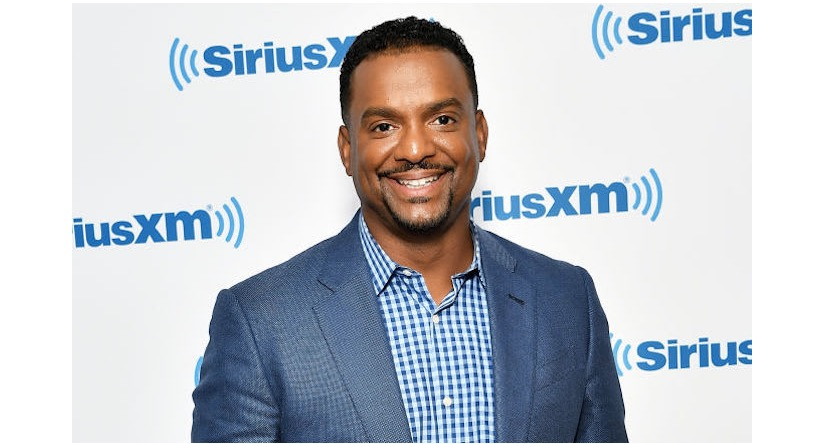 alfonso ribeiro 'The Fresh Prince of Bel Air' Star Alfonso Ribeiro Sues Creators Of Fortnite!
