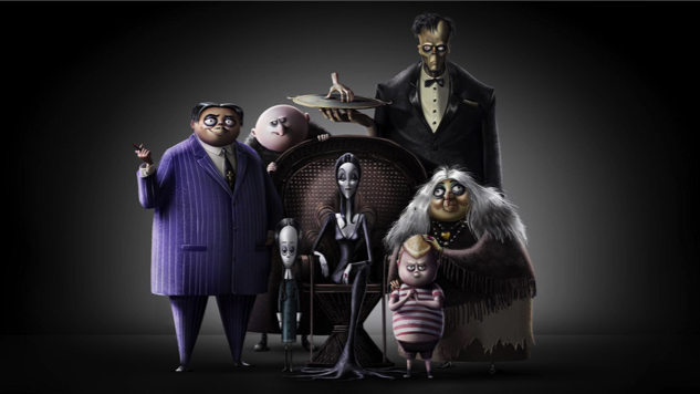 addamsfamily mgm header WATCH: New Trailer Released Of 'The Addams Family'!